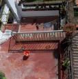 foto 5 - Pistoia appartamento in collina panoramica a Pistoia in Vendita