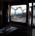 foto 2 - Pistoia appartamento in collina panoramica a Pistoia in Vendita