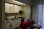 Annuncio affitto Firenze luminoso bilocale