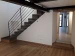 Annuncio vendita Aosta appartamento appena ristrutturato