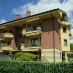 Annuncio vendita Appartamento sito in Chieri zona residenziale