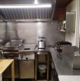 foto 1 - Merano chiosco wurstel patatine pizza a Bolzano in Vendita