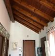 foto 9 - Villaromagnano luminosa mansarda a Alessandria in Vendita