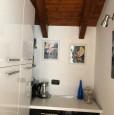 foto 4 - Villaromagnano luminosa mansarda a Alessandria in Vendita
