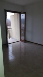 Annuncio vendita Rieti nuova costruzione ultimi appartamenti