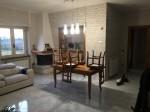 Annuncio vendita Appartamento Pomezia