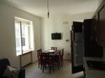 Annuncio vendita Serracapriola appartamento con arredamento