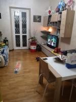 Annuncio vendita Mantova appartamento con garage