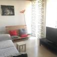 foto 3 - Roma camera singola a lavoratrice in attico a Roma in Affitto