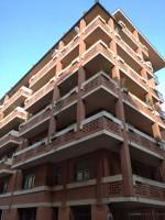 Annuncio vendita Torino in casa signorile appartamento