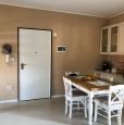 foto 3 - Calderara di Reno alloggio in camera matrimoniale a Bologna in Affitto