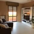 foto 0 - Calderara di Reno alloggio in camera matrimoniale a Bologna in Affitto