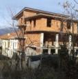 foto 6 - Nogarole Vicentino rustico con costruzione a Vicenza in Vendita