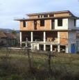 foto 5 - Nogarole Vicentino rustico con costruzione a Vicenza in Vendita