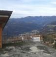 foto 2 - Nogarole Vicentino rustico con costruzione a Vicenza in Vendita