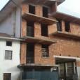 foto 0 - Nogarole Vicentino rustico con costruzione a Vicenza in Vendita