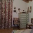 foto 4 - Adrano rustico arredato a Catania in Vendita
