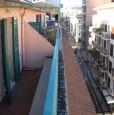 foto 6 - Pescara camera singola con un posto letto a Pescara in Affitto