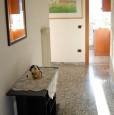 foto 4 - Pescara camera singola con un posto letto a Pescara in Affitto