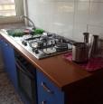 foto 3 - Pescara camera singola con un posto letto a Pescara in Affitto