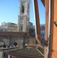 foto 2 - Pescara camera singola con un posto letto a Pescara in Affitto