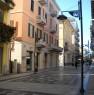 foto 1 - Pescara camera singola con un posto letto a Pescara in Affitto