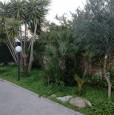 foto 7 - Brindisi villa con porticato a Brindisi in Vendita