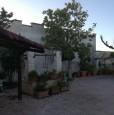 foto 6 - Brindisi villa con porticato a Brindisi in Vendita