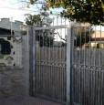 foto 4 - Brindisi villa con porticato a Brindisi in Vendita