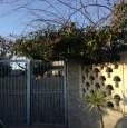 foto 3 - Brindisi villa con porticato a Brindisi in Vendita