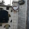 foto 2 - Brindisi villa con porticato a Brindisi in Vendita
