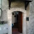 foto 46 - San Vincenzo Valle Roveto rustico a L'Aquila in Vendita