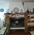 foto 34 - San Vincenzo Valle Roveto rustico a L'Aquila in Vendita