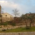 foto 15 - San Vincenzo Valle Roveto rustico a L'Aquila in Vendita