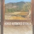 foto 14 - San Vincenzo Valle Roveto rustico a L'Aquila in Vendita