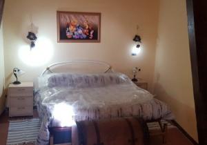 Annuncio vendita San Vincenzo Valle Roveto rustico