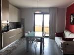 Annuncio affitto Torino appartamento zona Barca
