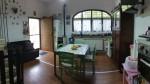 Annuncio vendita Morlupo immobile indipendente in villa