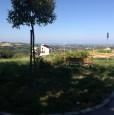 foto 2 - Montescudo lotto di terreno a Rimini in Vendita