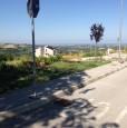 foto 1 - Montescudo lotto di terreno a Rimini in Vendita