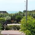 foto 3 - Butera villetta a schiera vicino al mare a Caltanissetta in Vendita