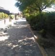 foto 1 - Butera villetta a schiera vicino al mare a Caltanissetta in Vendita