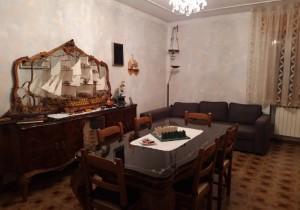 Annuncio vendita Villa Estense casa singola