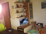 Annuncio affitto Tavagnacco miniappartamento arredato