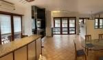 Annuncio affitto Roma open space completamente ristrutturato