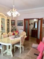 Annuncio vendita Roma Belvedere bilocale