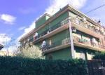 Annuncio vendita Roma Belvedere luminoso trilocale