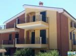 Annuncio vendita A Porto Recanati mansarda nuova