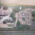 foto 2 - Deruta casale ristrutturato a Perugia in Vendita