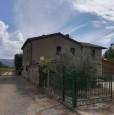foto 1 - Deruta casale ristrutturato a Perugia in Vendita